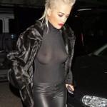 Rita Ora see through 06