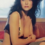 Shannen Doherty - Playboy 02