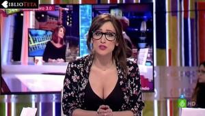 Ana Morgade canalillo 03
