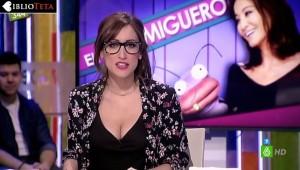 Ana Morgade canalillo 05