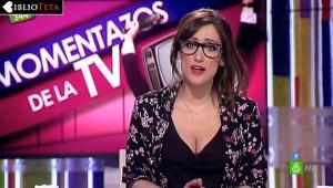 Ana Morgade canalillo 07