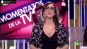 Ana Morgade canalillo 08