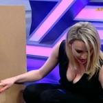 Anna Simon - El Hormiguero 11