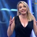Anna Simon - El Hormiguero 13