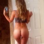 Charlotte-McKinney-Naked-04