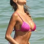 Christina Buccino bikini 04