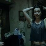 Emmy Rossum - Shameless 5x01 - 01