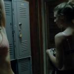 Emmy Rossum - Shameless 5x01 - 03