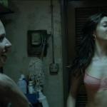 Emmy Rossum - Shameless 5x01 - 04