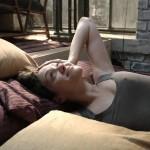 Emmy Rossum - Shameless 5x05 - 01