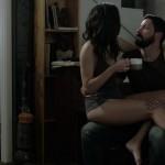 Emmy Rossum - Shameless 5x05 - 03