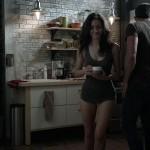 Emmy Rossum - Shameless 5x05 - 04