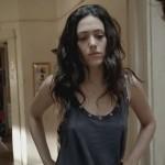 Emmy Rossum - Shameless 5x06 - 03