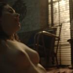 Emmy Rossum - Shameless 5x12 - 01