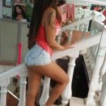 Lola Ortiz Twitter 16
