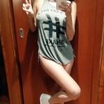 Lola Ortiz Twitter 17