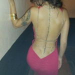 Lola Ortiz Twitter 18