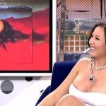 Lorena de Souza - Salvame Deluxe 03