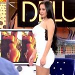 Lorena de Souza - Salvame Deluxe 06