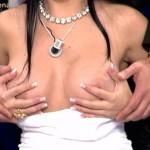 Lorena de Souza - Salvame Deluxe 11