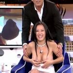 Lorena de Souza - Salvame Deluxe 16