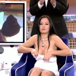 Lorena de Souza - Salvame Deluxe 17