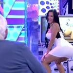 Lorena de Souza - Salvame Deluxe 19