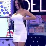 Lorena de Souza - Salvame Deluxe 21