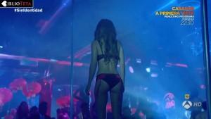 Megan Montaner - Sin Identidad 2x01 - 06