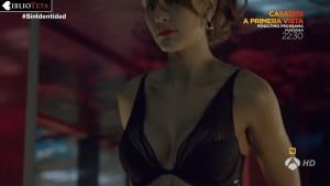 Megan Montaner - Sin Identidad 2x01 - 07
