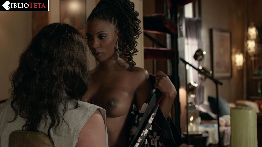 film erotici vm18 siti di donne