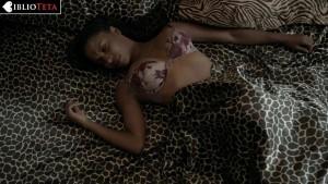 Shanola Hampton - Shameless 5x08 - 01