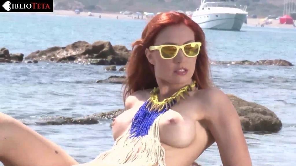 Silvia Fominaya - Interviu 01