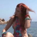 Silvia Fominaya - Interviu 02