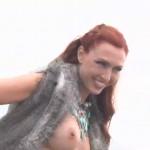 Silvia Fominaya - Interviu 08