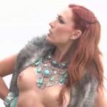 Silvia Fominaya - Interviu 09