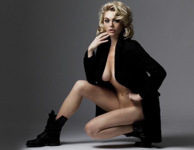Alissa Bourne - Mandatory 01