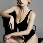 Alissa Bourne - Mandatory 02