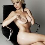 Alissa Bourne - Mandatory 03