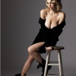 Alissa Bourne - Mandatory 05