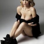 Alissa Bourne - Mandatory 07