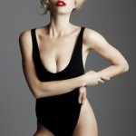 Alissa Bourne - Mandatory 09