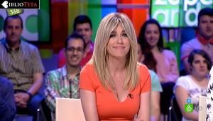 Anna Simon - Zapeando naranja 02