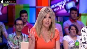 Anna Simon - Zapeando naranja 03