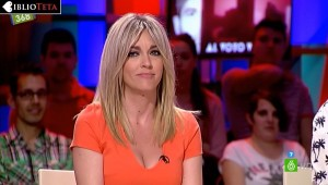 Anna Simon - Zapeando naranja 06