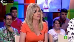 Anna Simon - Zapeando naranja 07