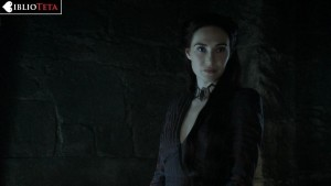 Carice van Houten - Game of Thrones s05e04 - 02