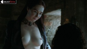 Carice van Houten - Game of Thrones s05e04 - 03