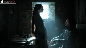 Carice van Houten - Game of Thrones s05e04 - 04