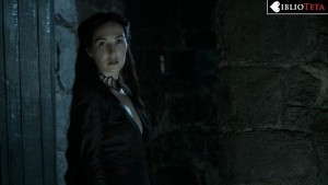 Carice van Houten - Game of Thrones s05e04 - 09